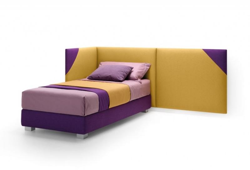 Clove 1 kreatív ágy-1
