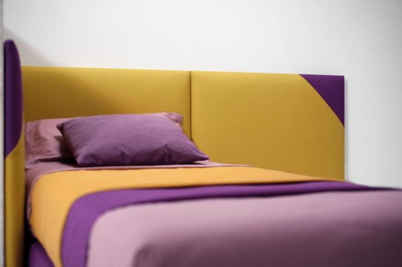 Clove 1 kreatív ágy-3