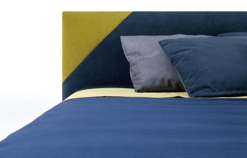 Clove 2 kreatív ágy-2