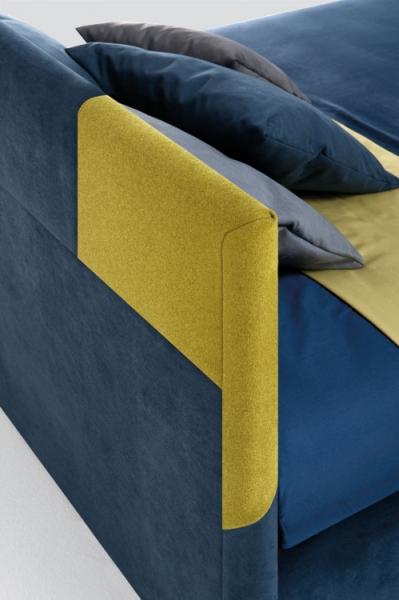Clove 2 kreatív ágy-3
