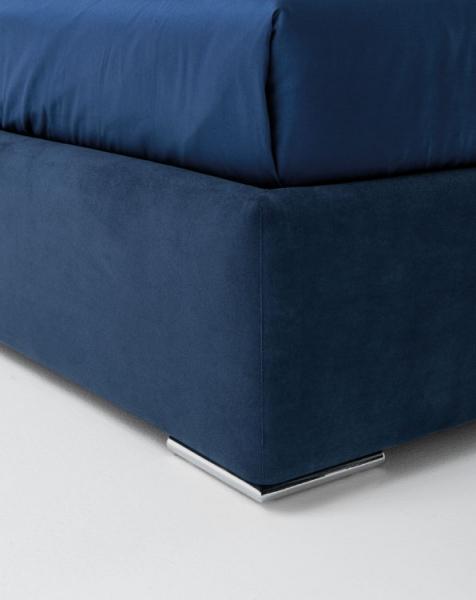 Clove 2 kreatív ágy-4