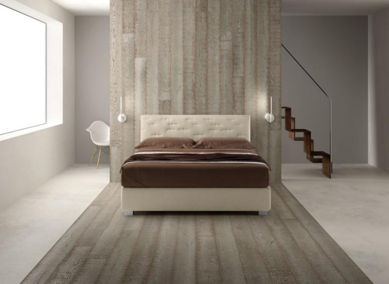 Criss cross 2 kreatív ágy-3