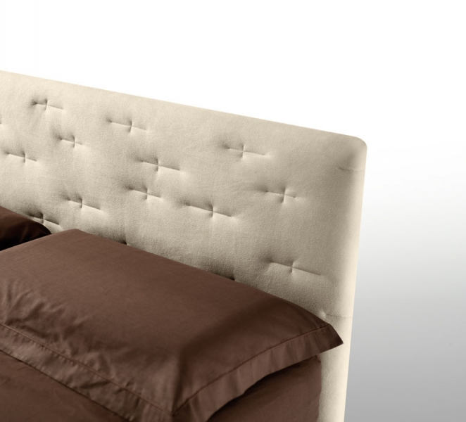Criss cross 2 kreatív ágy-4