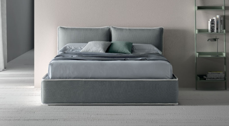 Mat4 kreatív ágy-1
