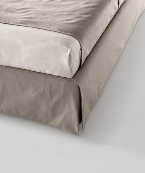 Plain 2 kreatív ágy-4