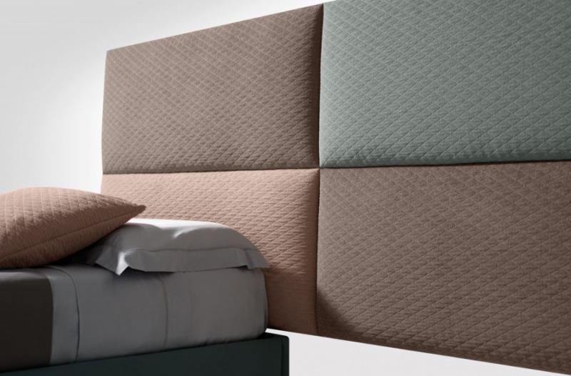 Plain 1 kreatív ágy-3