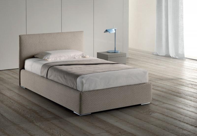 Plain 2 kreatív ágy-2