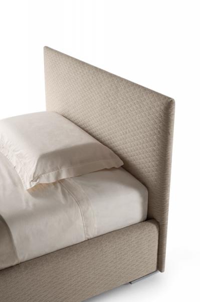 Plain 2 kreatív ágy-3