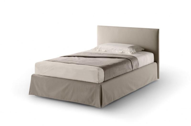 Plain 2 kreatív ágy-1