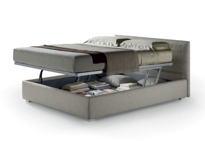 Pocket 2 kreatív ágy-1