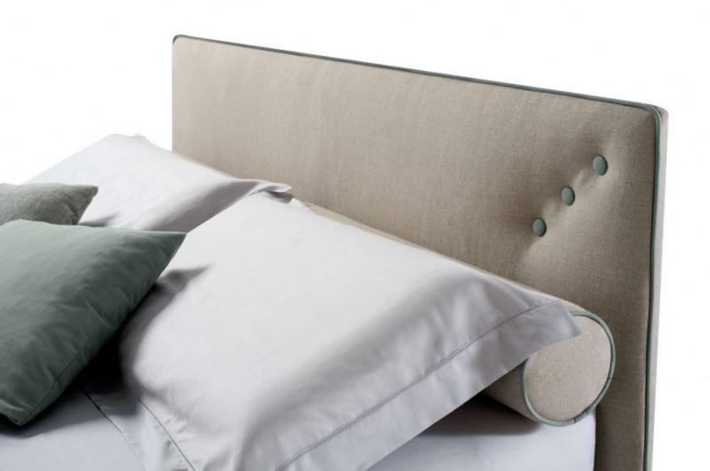 Snap kreatív ágy-3