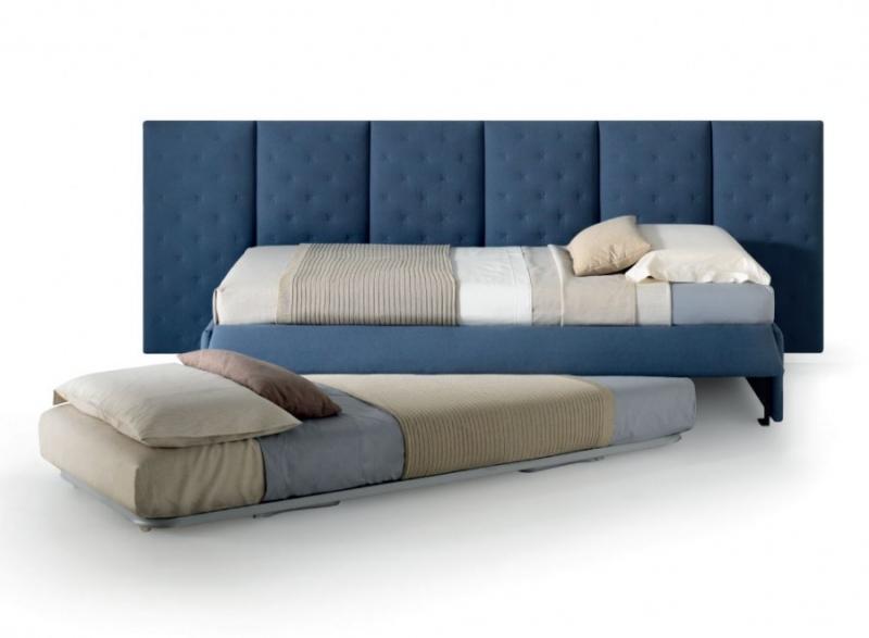Stars 1 kreatív ágy-4