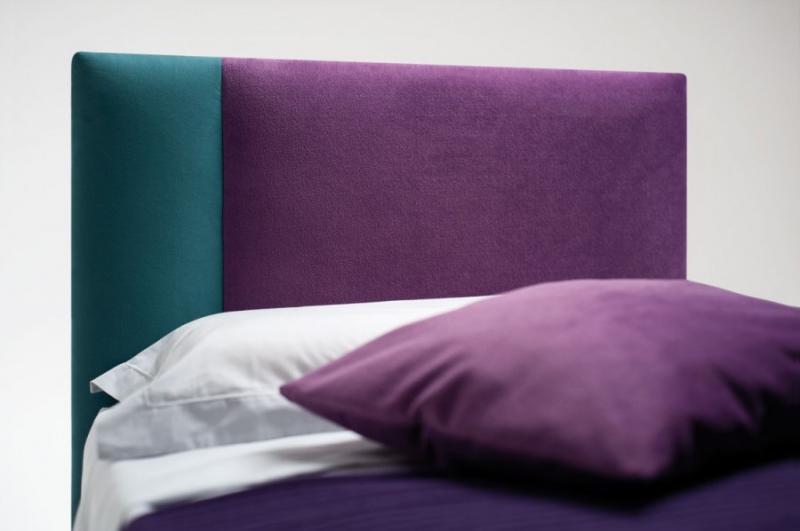Stripe e field kreatív ágy-3