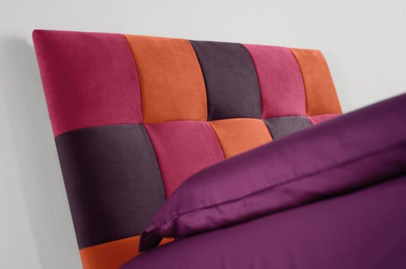 Tally 1 kreatív ágy-3