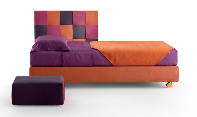 Tally 1 kreatív ágy-1