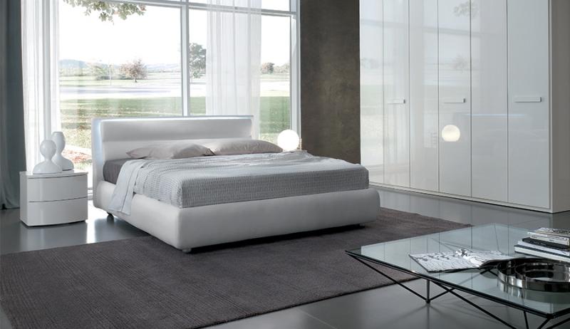 MAB Odeon ágy-1