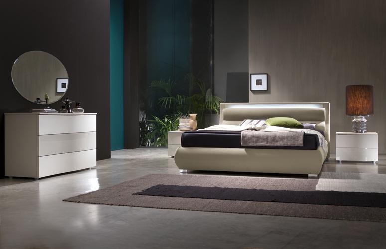 MAB Odeon ágy-3