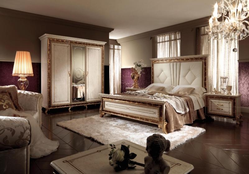 Raffaello hálószoba 2-1