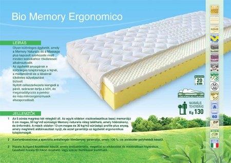 Biomemory ergonomico matrac-1