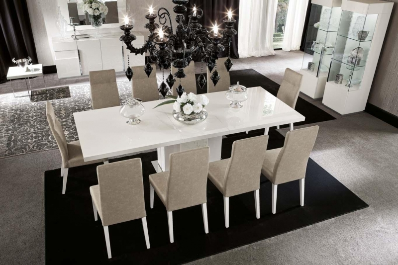 Canova étkező-3