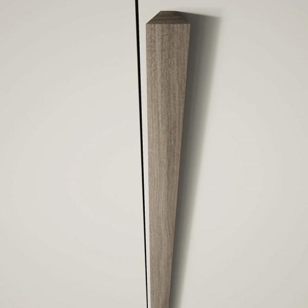 Orme Vertical 120 garóbszekrény-2