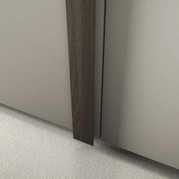 Orme Vertical gardróbszekrény-2