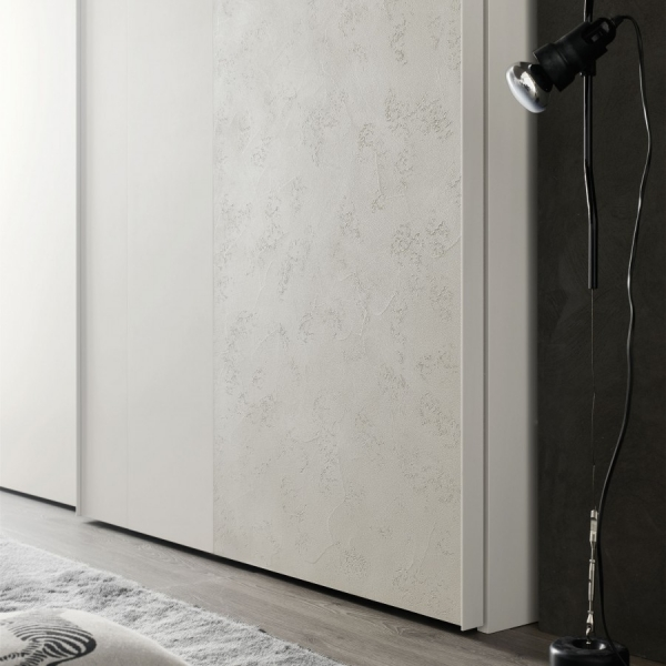 Orme Scorrevole Suite szekrény-3