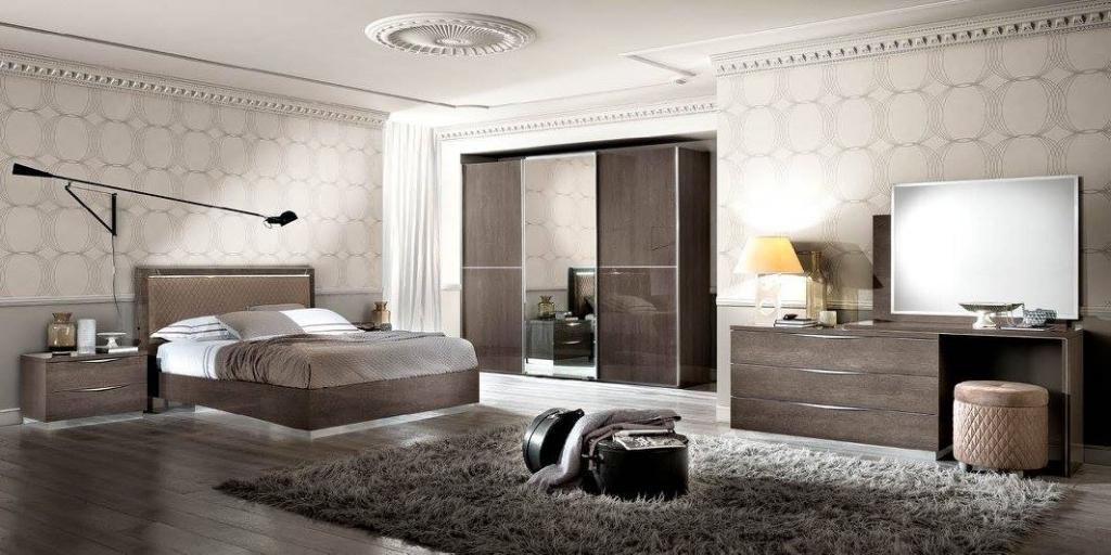 Platinum hálószoba 4-1