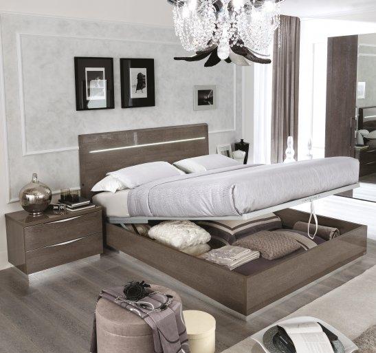 Platinum hálószoba 1-2