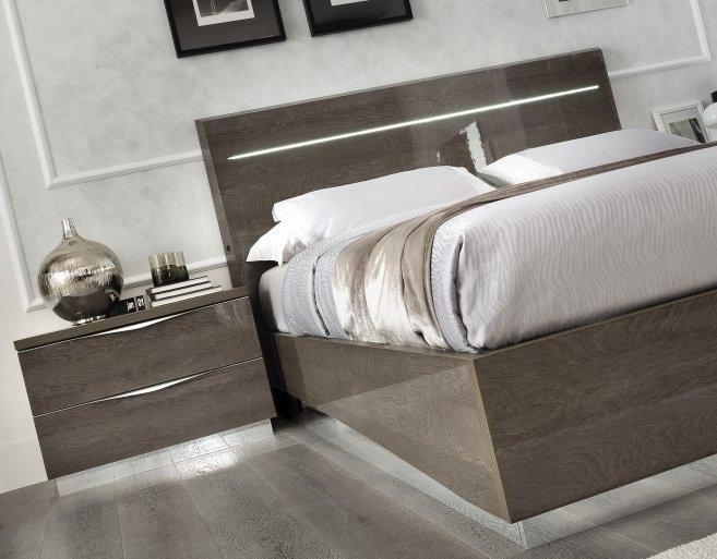 Platinum hálószoba 1-3