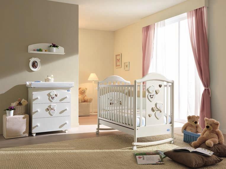 Celine baby babaágy-1