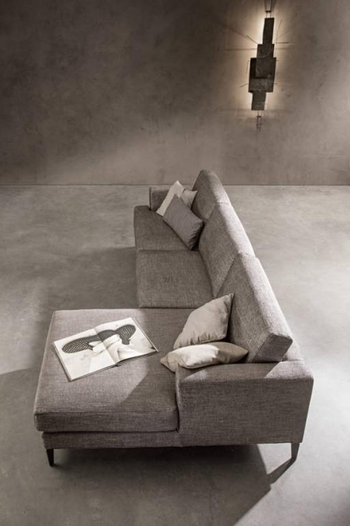 Ally Special modern ülőgarnitúra-2