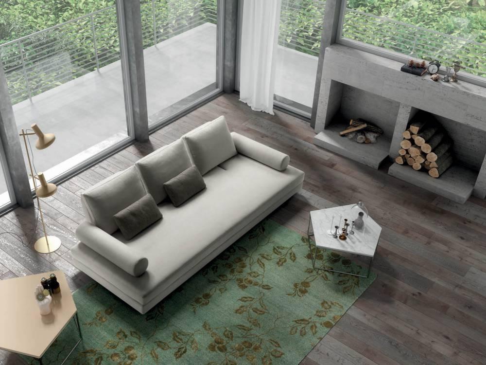 Harmony modern ülőgarnitúra-3