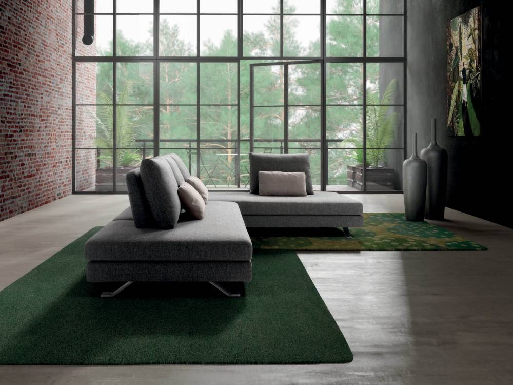 Harmony modern ülőgarnitúra-4