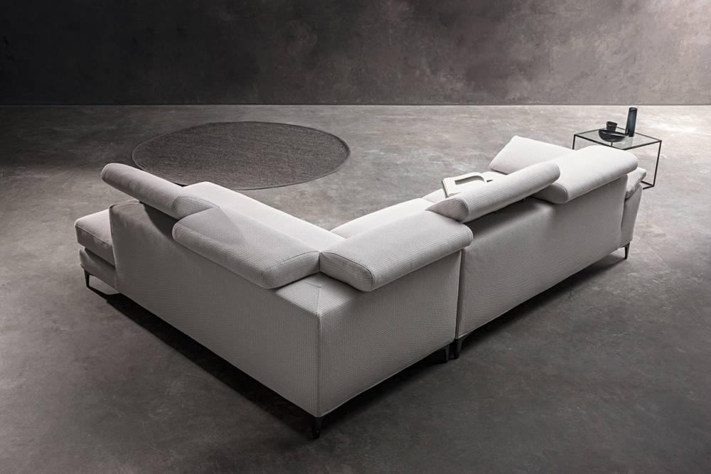Loft Special modern ülőgarnitúra-4