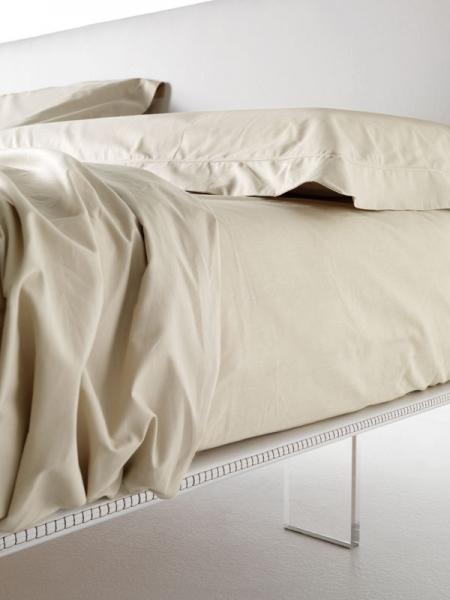 Brillant kárpitos ágy-2